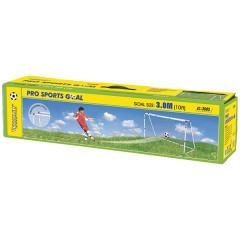 Ворота игровые DFC 10 & 6ft Pro Sports GOAL300S