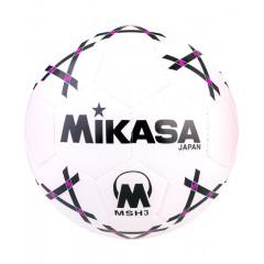 Мяч гандбольный Mikasa MSH1 р.1