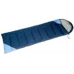 Спальный мешок Reking S-001A