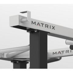 Полурама Matrix Magnum MG-MR690 MEGA POWER