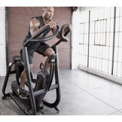 Тренажер для функционального тренинга Matrix S-FORCE Performance Trainer