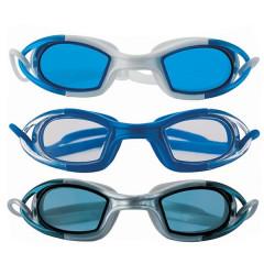 Очки для плавания Bestway 21026 Dominator Pro