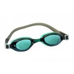 Очки для плавания Bestway Activwear 21051
