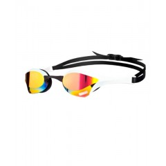 Очки для плавания Arena Cobra Ultra Mirror арт.1E032515