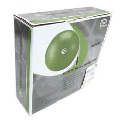 Мяч гимнастический Lite Weights 1866LW 65 см