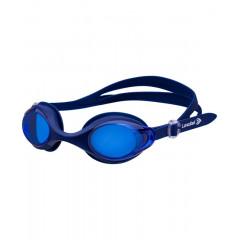 Очки для плавания LongSail Motion L041647 синий/синий