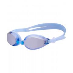 Очки для плавания LongSail Ocean Mirror L011229 синий