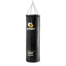 Мешок боксерский Effort E253 25 кг