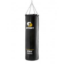 Мешок боксерский Effort E256 60 кг
