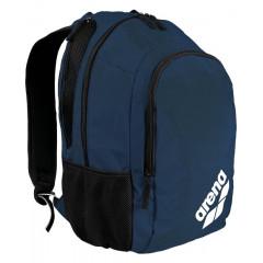 Рюкзак спортивный Arena Spiky 2 backpack арт.1E00576