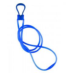 Зажим для носа Arena Strap Nose Clip Pro арт.95212071 Navy/Blue