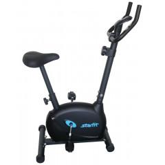 Велотренажер магнитный StarFit BK-101 Magic New
