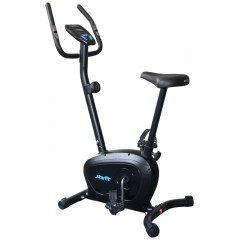 Велотренажер магнитный StarFit BK-102 Racer New