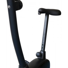 Велотренажер магнитный StarFit BK-103 Optimus New