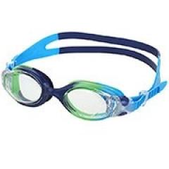 Очки для плавания  детские FASHY Kids Match арт.4134-00-04