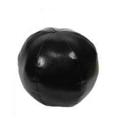 Медицинбол (медбол) V76 ММБ6 6 кг