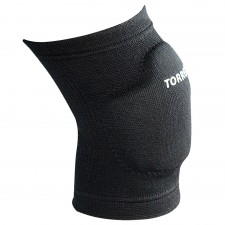 Наколенники спортивные Torres Light арт.PRL11019XS-02 р.XS