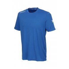 Футболка игровая PATRICK Гент (синий, р.S)