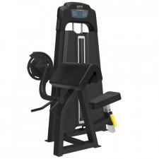 Бицепс-машина Bronze Gym LD-9030
