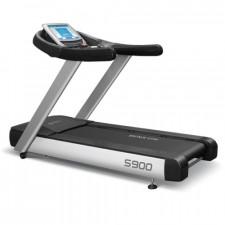 Беговая дорожка Bronze Gym S900A TFT/S900 TFT L (Promo Edition)