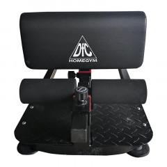 Тренажер для приседаний DFC S300 Sissy Squat