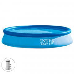 Бассейн INTEX 28132