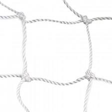 Сетка хоккейная арт.FS-H №2.0