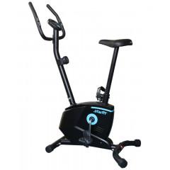 Велотренажер магнитный StarFit BK-0102 Cosmo