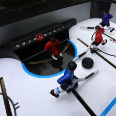 Игровой стол - хоккей DFC JUNIOR 33 JG-HT-73300