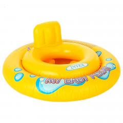 Круг для детей Intex 59574NP