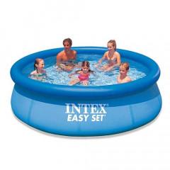 Надувной бассейн Intex  28132NP