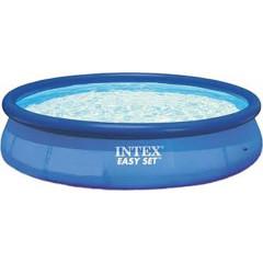 Надувной бассейн Intex 28158NP