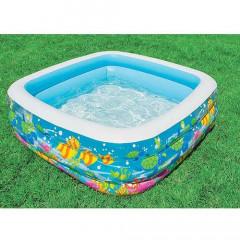 Надувной бассейн для детей Intex 57471NP