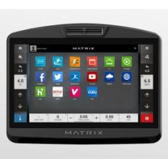 Степпер Matrix S7XI (S7XI-03) (серебристый)