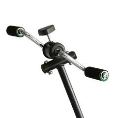 Велотренажер двойной DFC B6008 dual bike