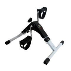 Велотренажер мини DFC B1.12