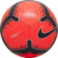 Мяч футбольный Nike Strike арт.SC3310-610 р.5