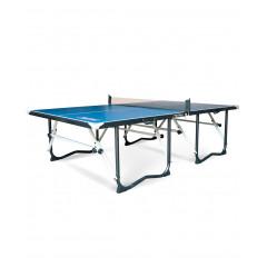 Стол для настольного тенниса Start Line Play (с сеткой)