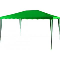 Тент садовый из полиэстера Green Glade арт.1029