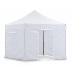 Тент садовый Helex арт.4320 S6.4 (3x2м) белый