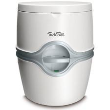 Биотуалет Thetford Porta Potti Excellence Electric
