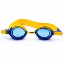 Очки для плавания детские FASHY TOP Jr арт.4105-04