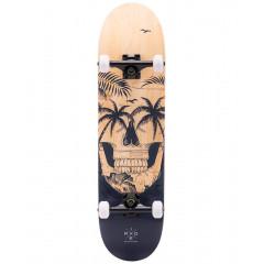 Скейтборд Ridex Outlaw 31.7x8.125 ABEC-7