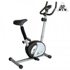 Велотренажер DFC B3.5A