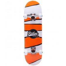 Скейтборд Ridex Nemo 27.5x7.5 ABEC-5