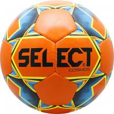 Мяч футбольный SELECT Cosmos арт. 812110-662 р.5