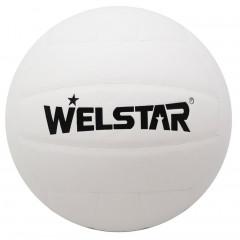 Мяч волейбольный Welstar VLPU3001 р.5