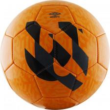 Мяч футбольный Umbro Veloce Supporter арт.20981U-GY6 р.5
