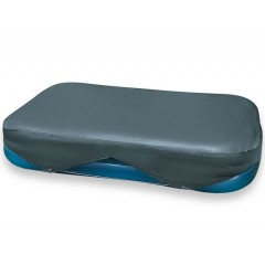 Тент для надувных бассейнов Intex 58412 (262х175см/305х183см)