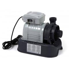 Мотор для песчаного фильтра (28646) Intex 12492